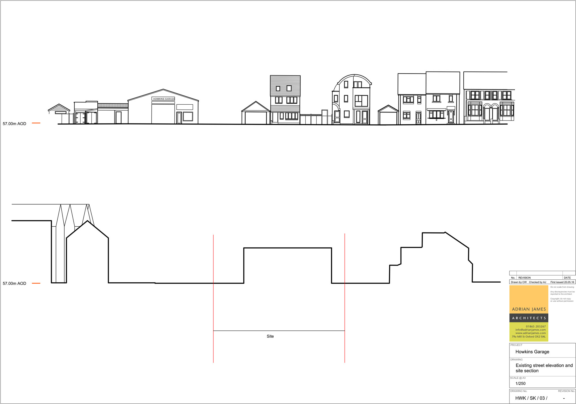 existing-street.jpg