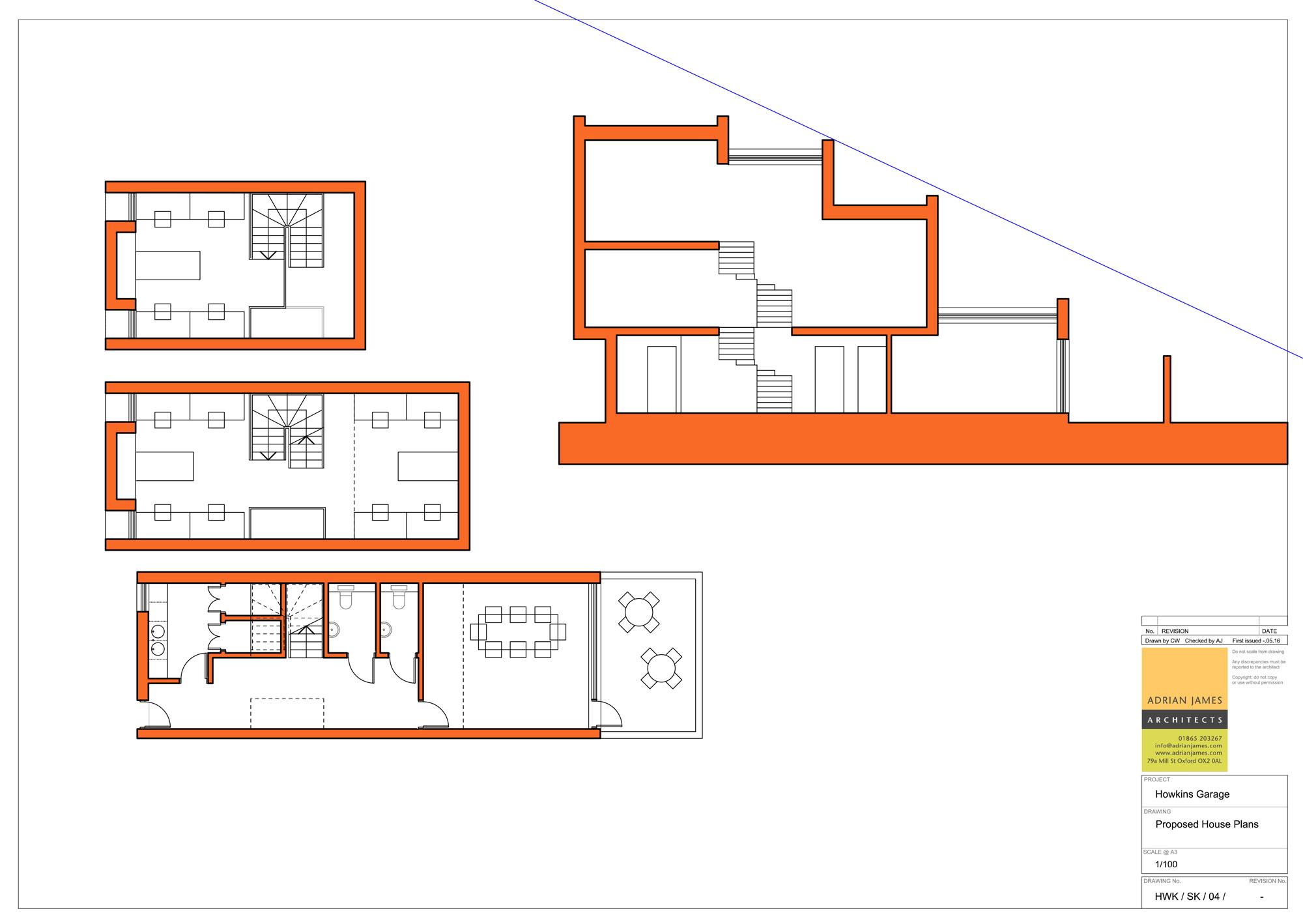 office-plans.jpg
