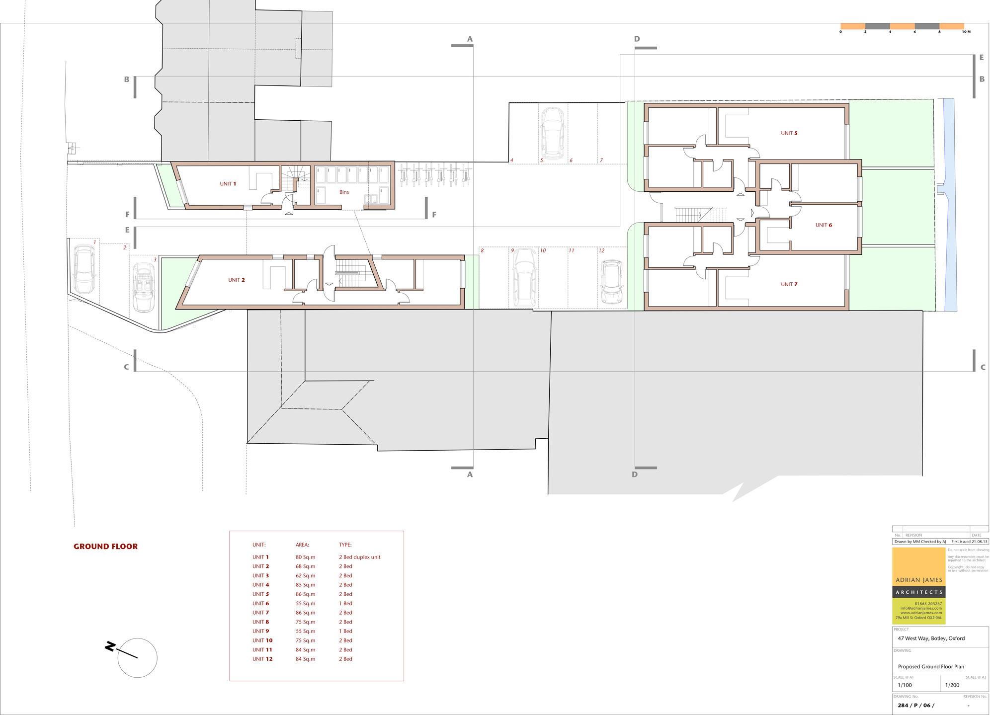 plan-3.jpg
