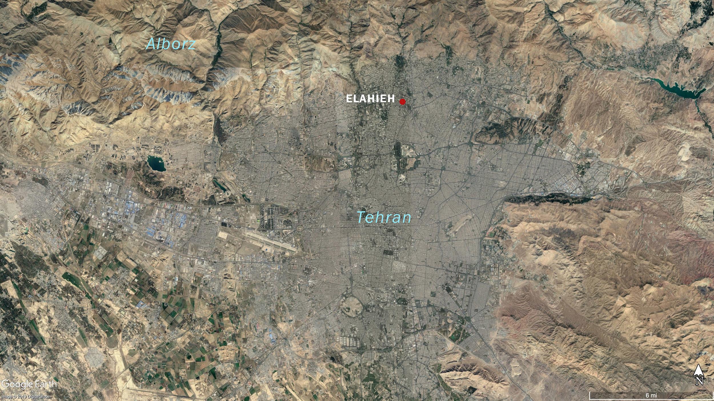 ELAHIEH_LOCATION MAP.jpg