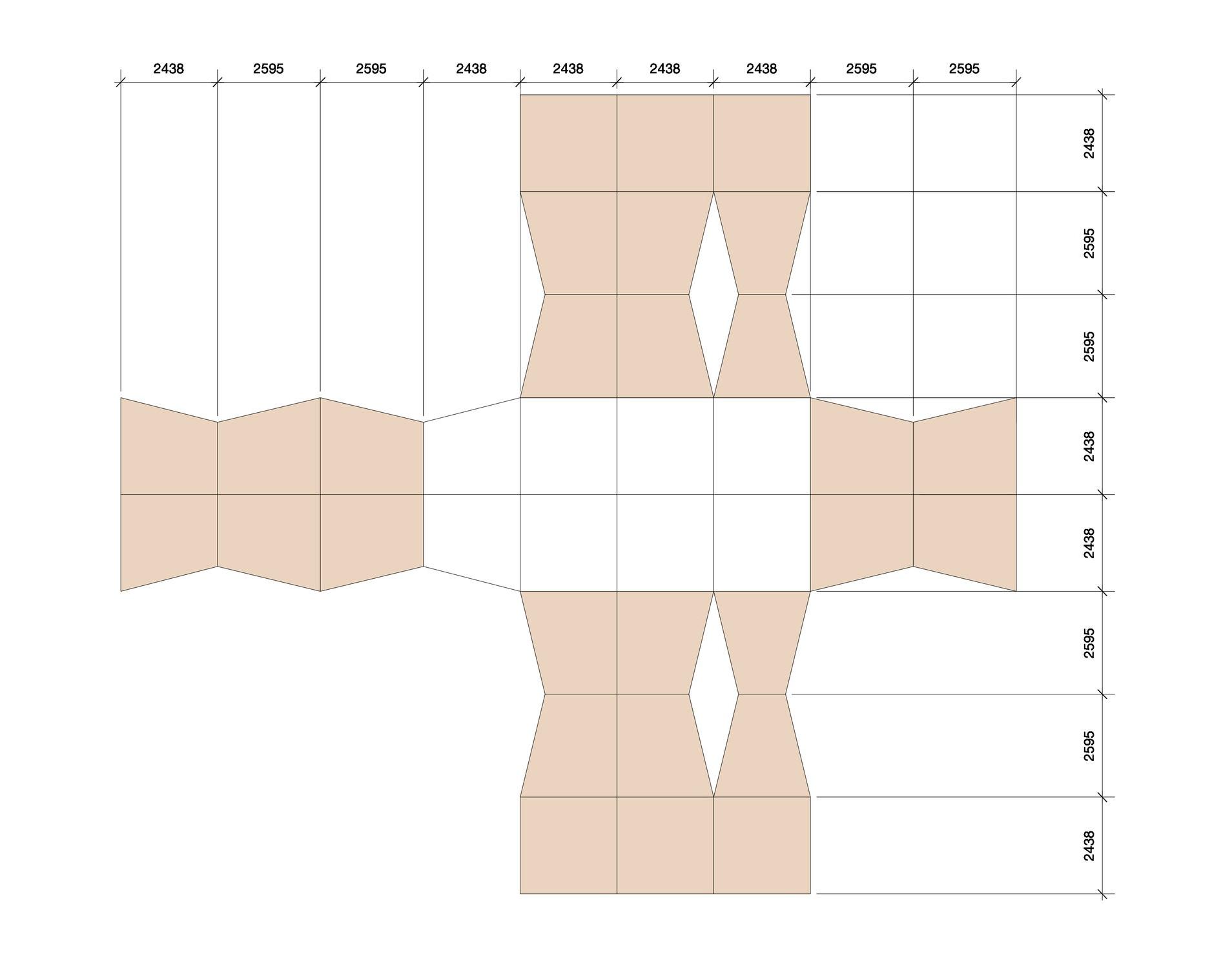 Modular Pod_Typical Unfolded Plan.jpg