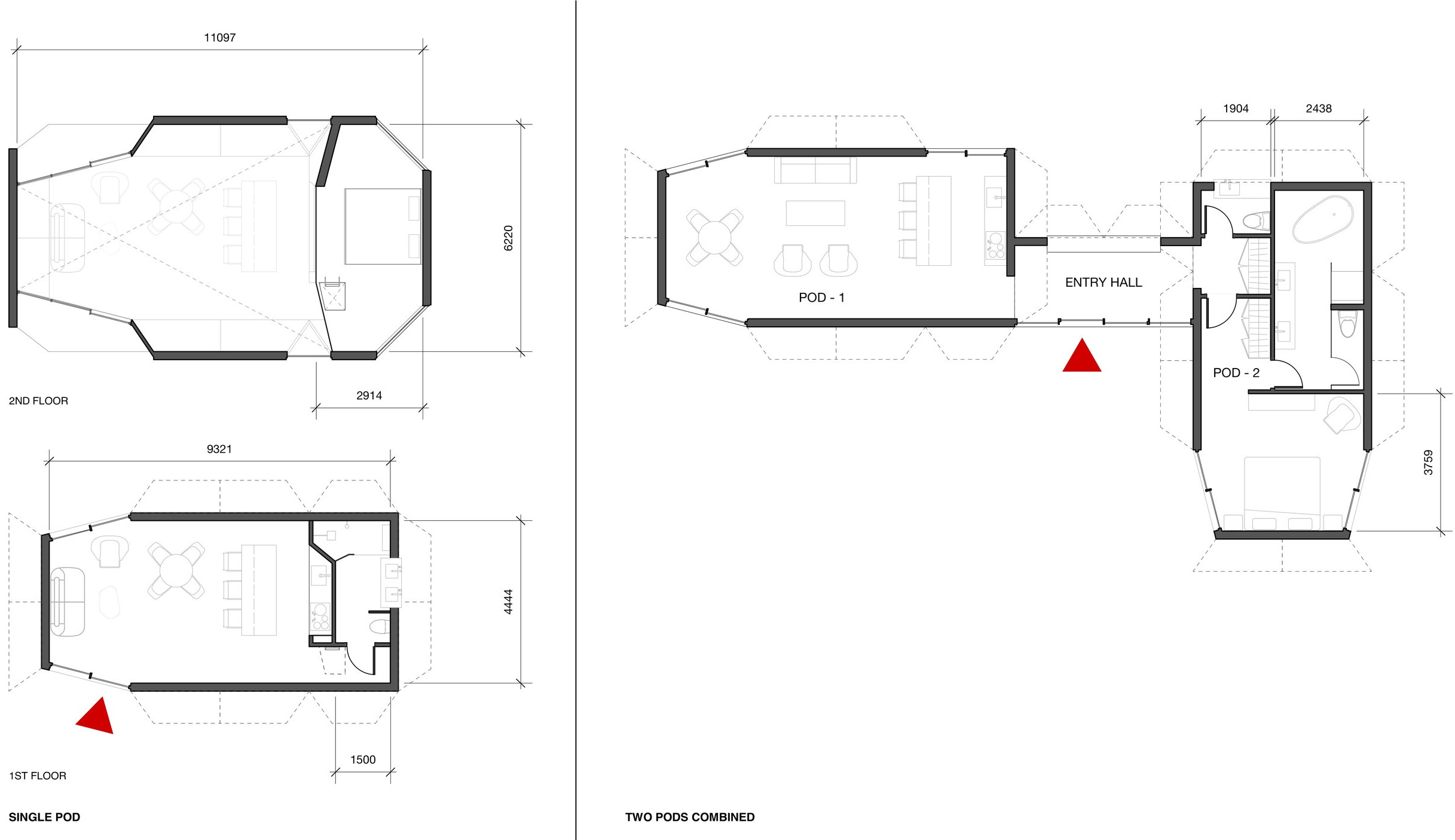 Modular Pod_Floor Plans.jpg
