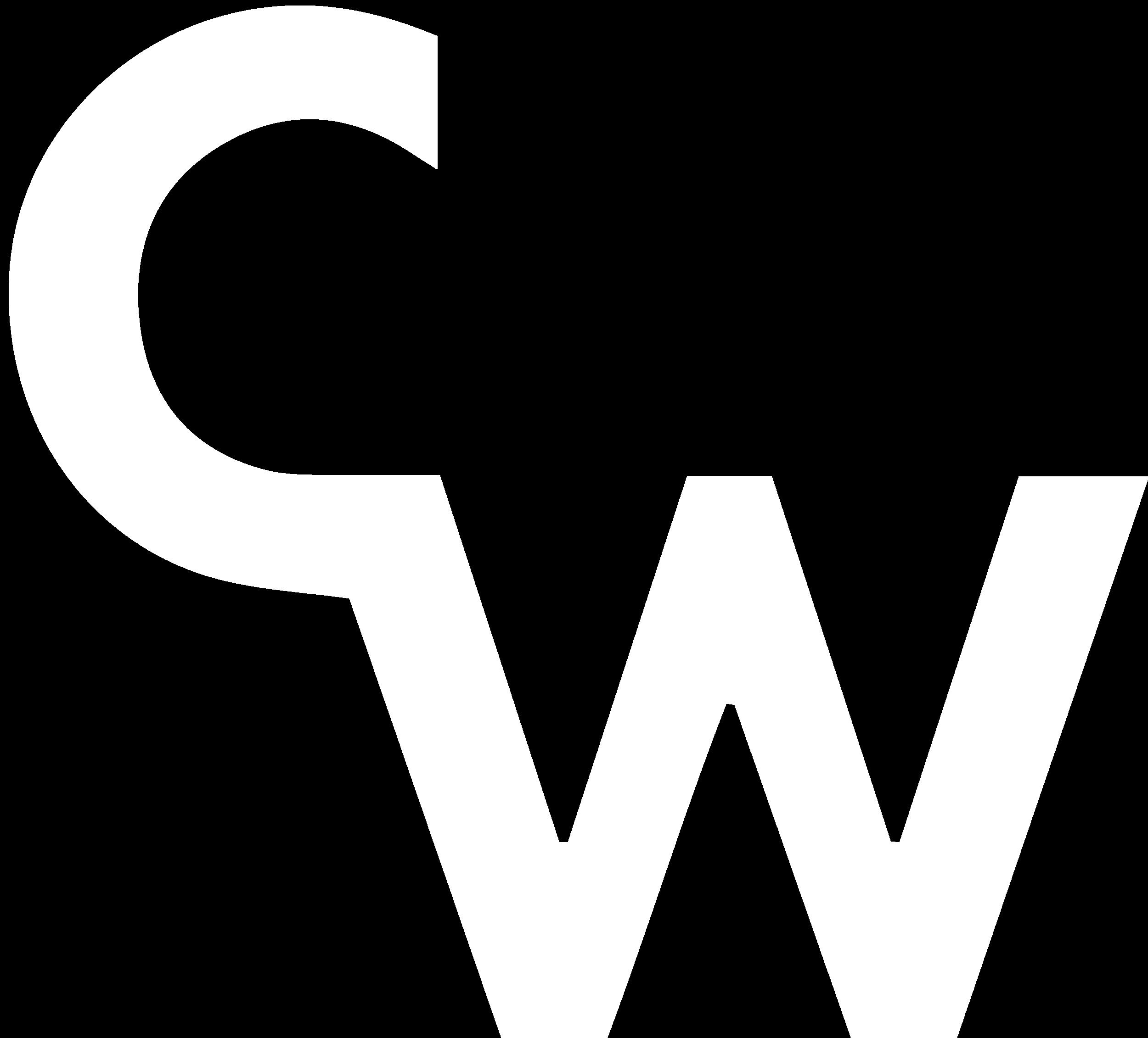 logo trans white new.png