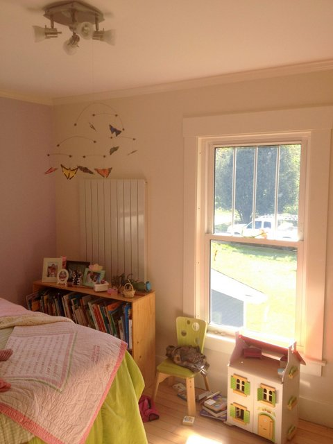 woodrow bedroom.jpg