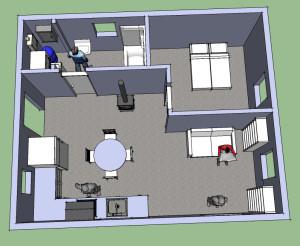 rodriguez-sketchup-floorplan-1.27.15-300x246.jpg