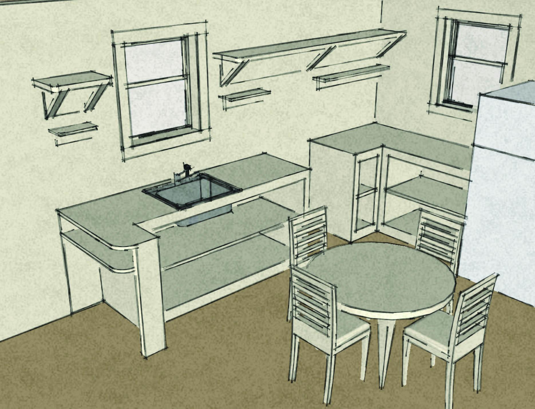 Rodruguez kitchen sketch 6.28.15 web.jpg
