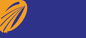 icf_logo_large.png
