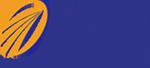 icf_logo_sm.png