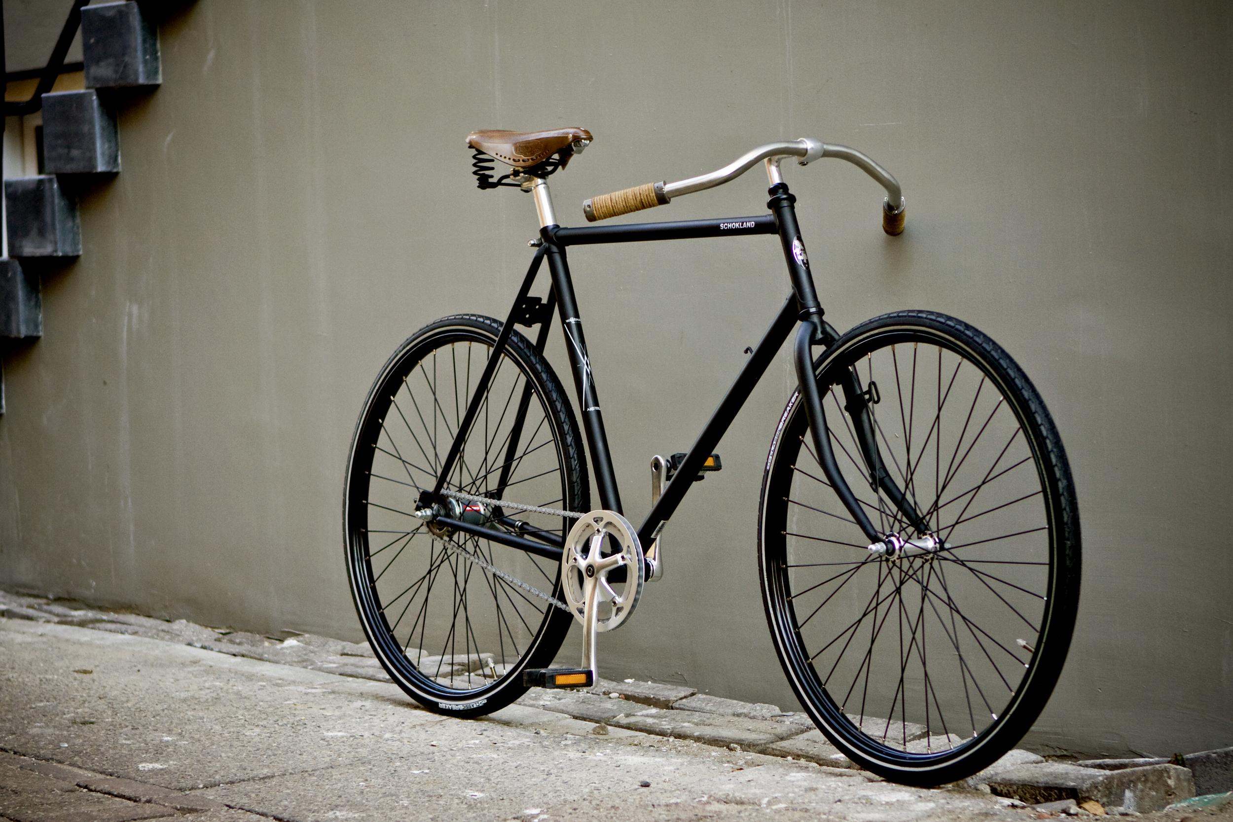Waarmakers x Azor Bike - Schokland 1.jpg