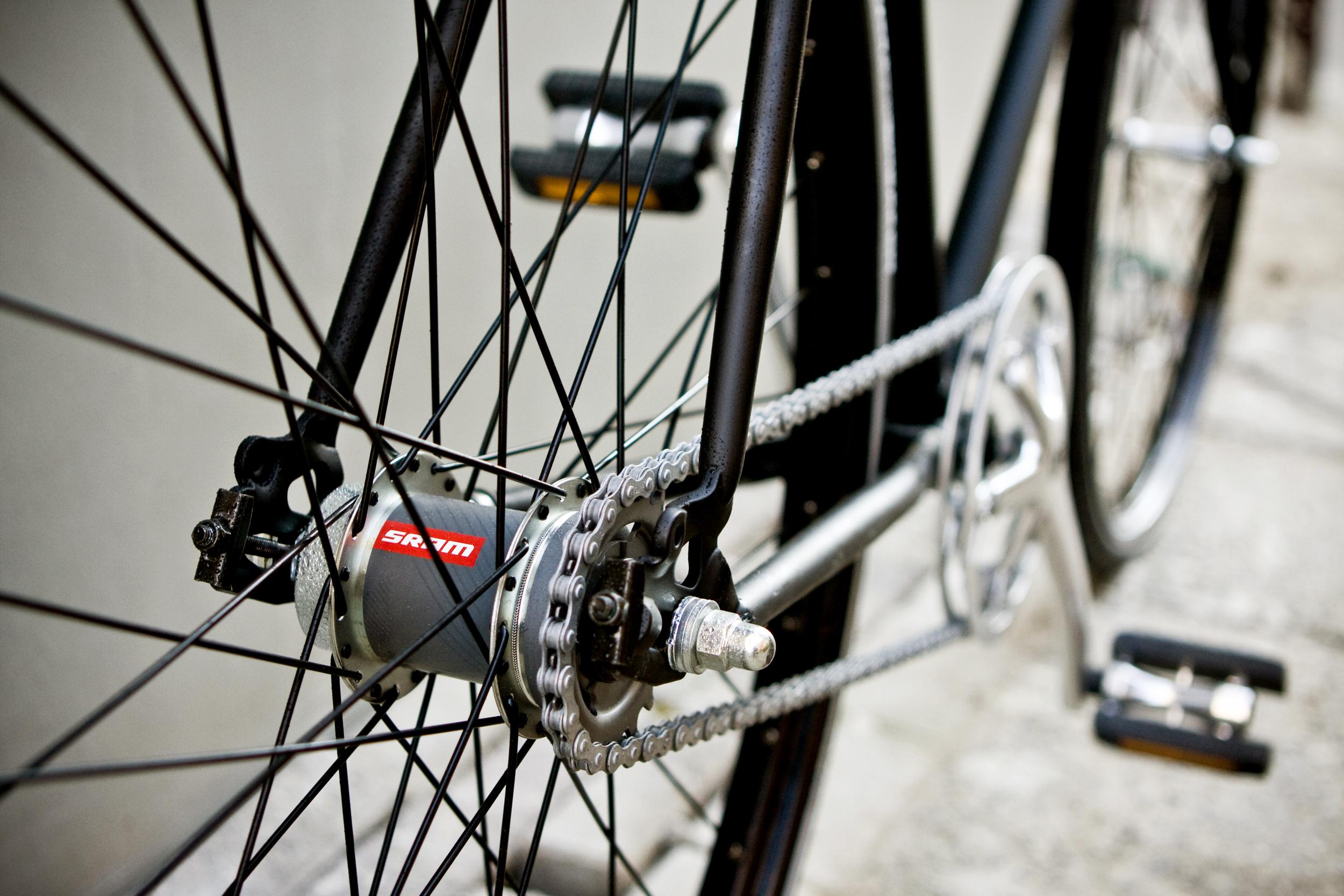 Waarmakers x Azor Bike - Schokland 4.jpg