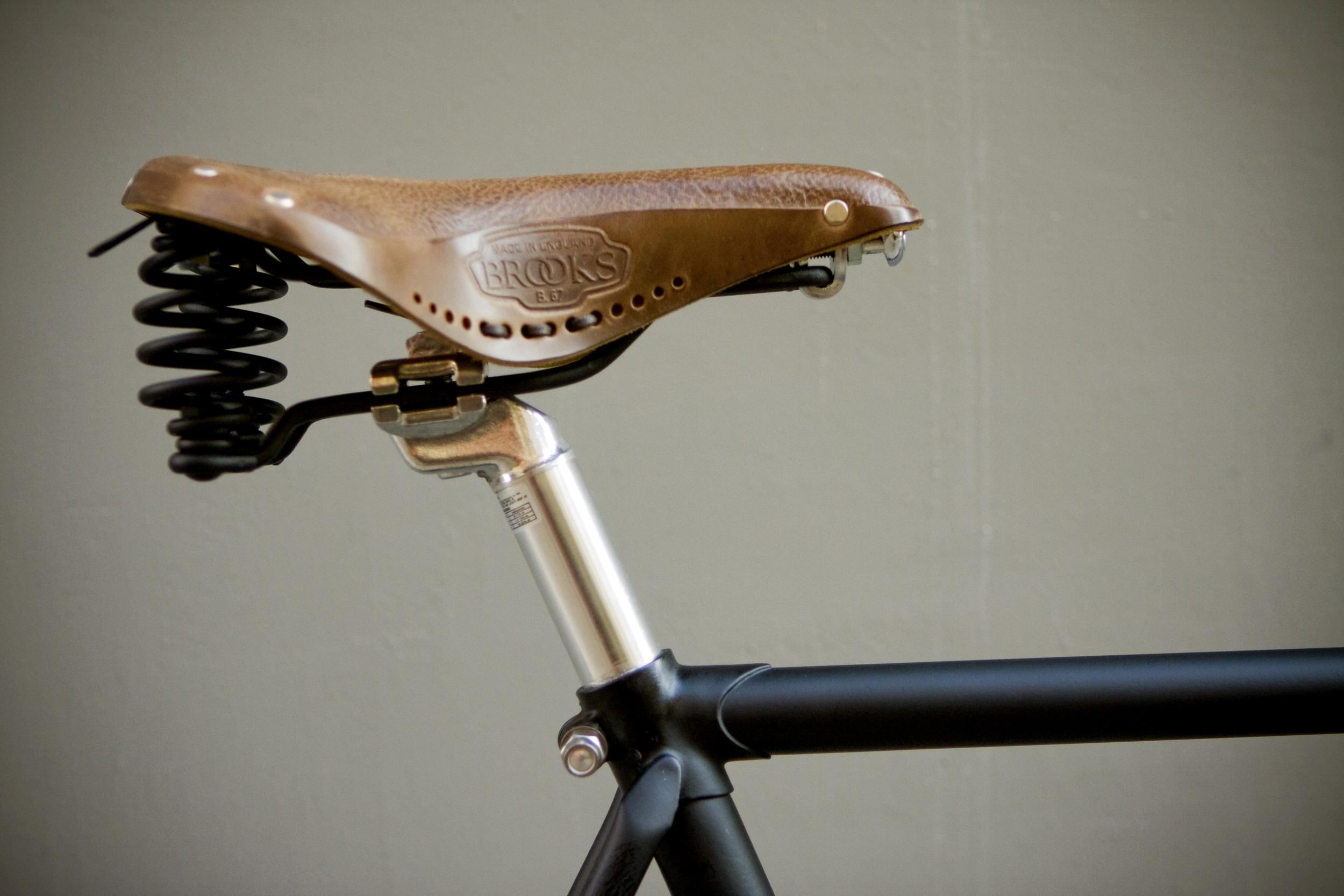 Waarmakers x Azor Bike - Schokland 5.jpg