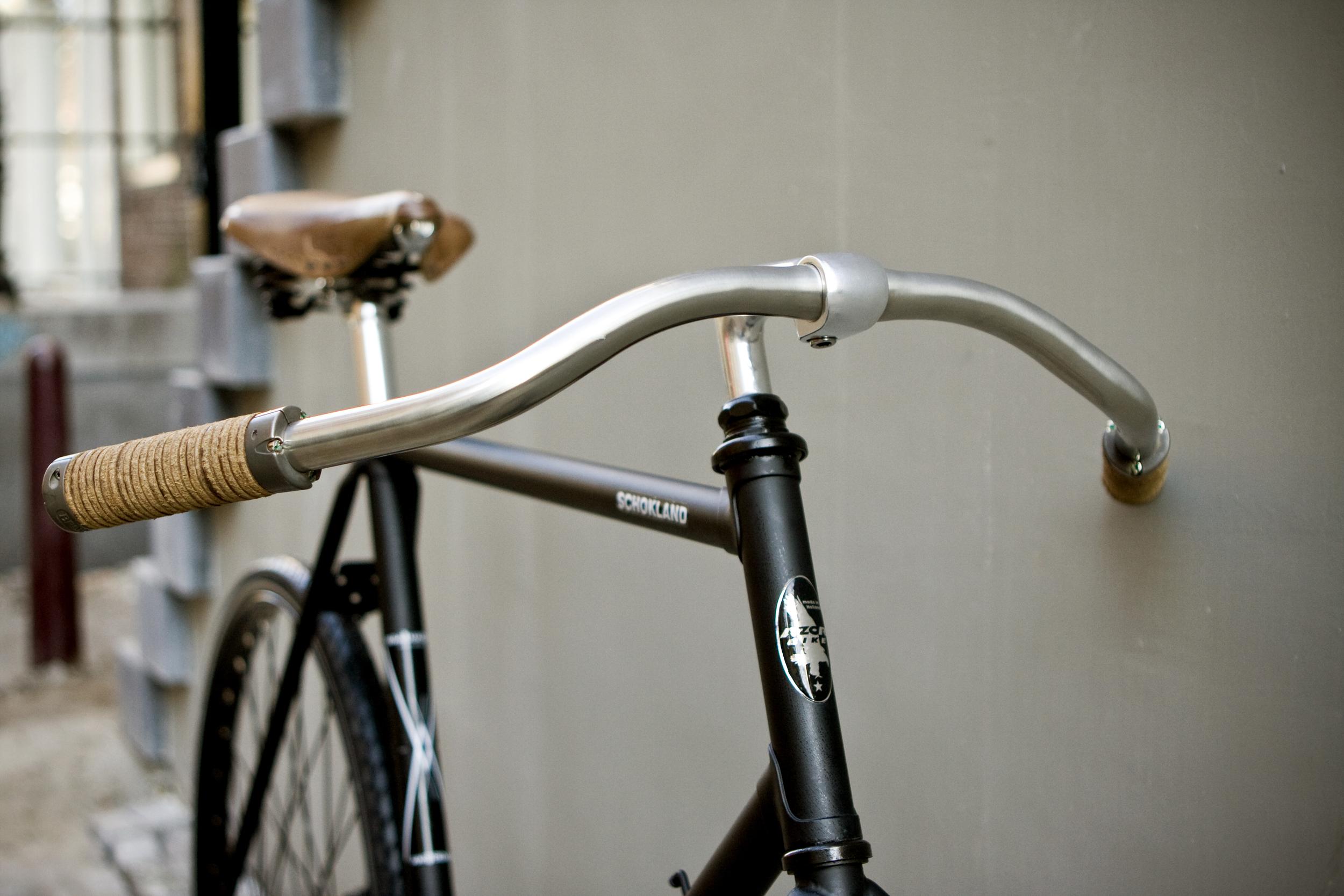 Waarmakers x Azor Bike - Schokland 6.jpg