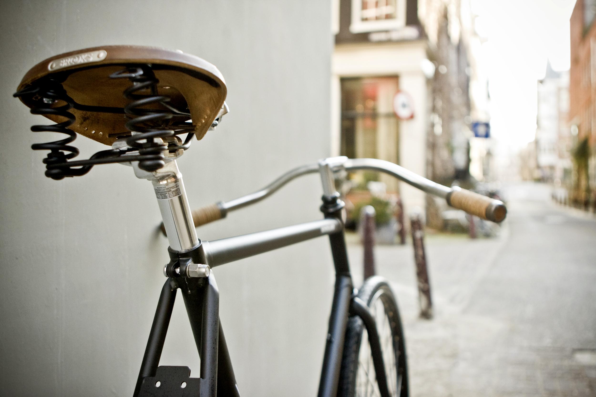 Waarmakers x Azor Bike - Schokland 7.jpg