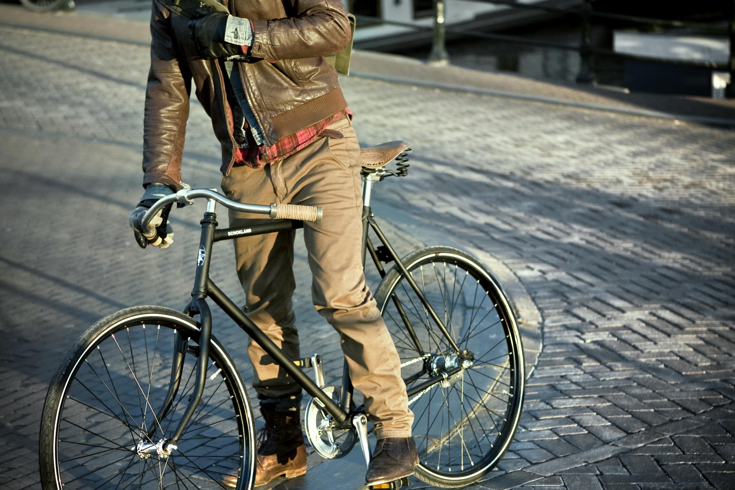 Waarmakers x Azor Bike - Schokland 8-1.jpg