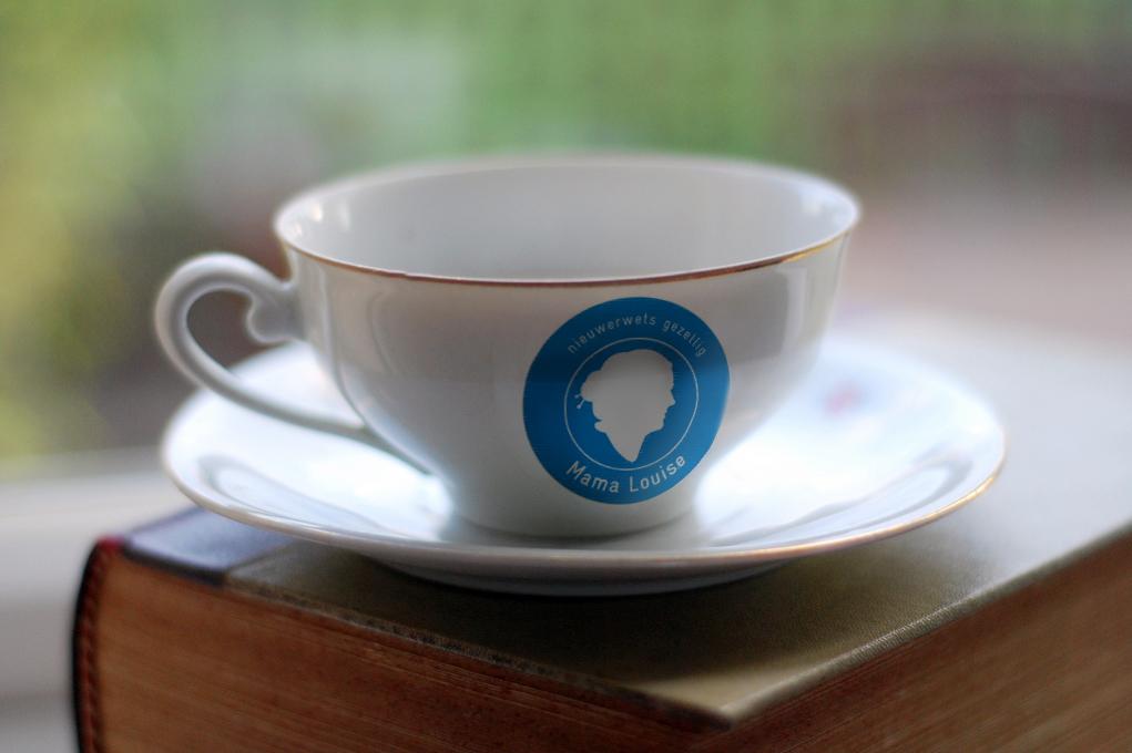 Wisselwinkel by Waarmakers Ontwerpers Coffee Cup.jpg