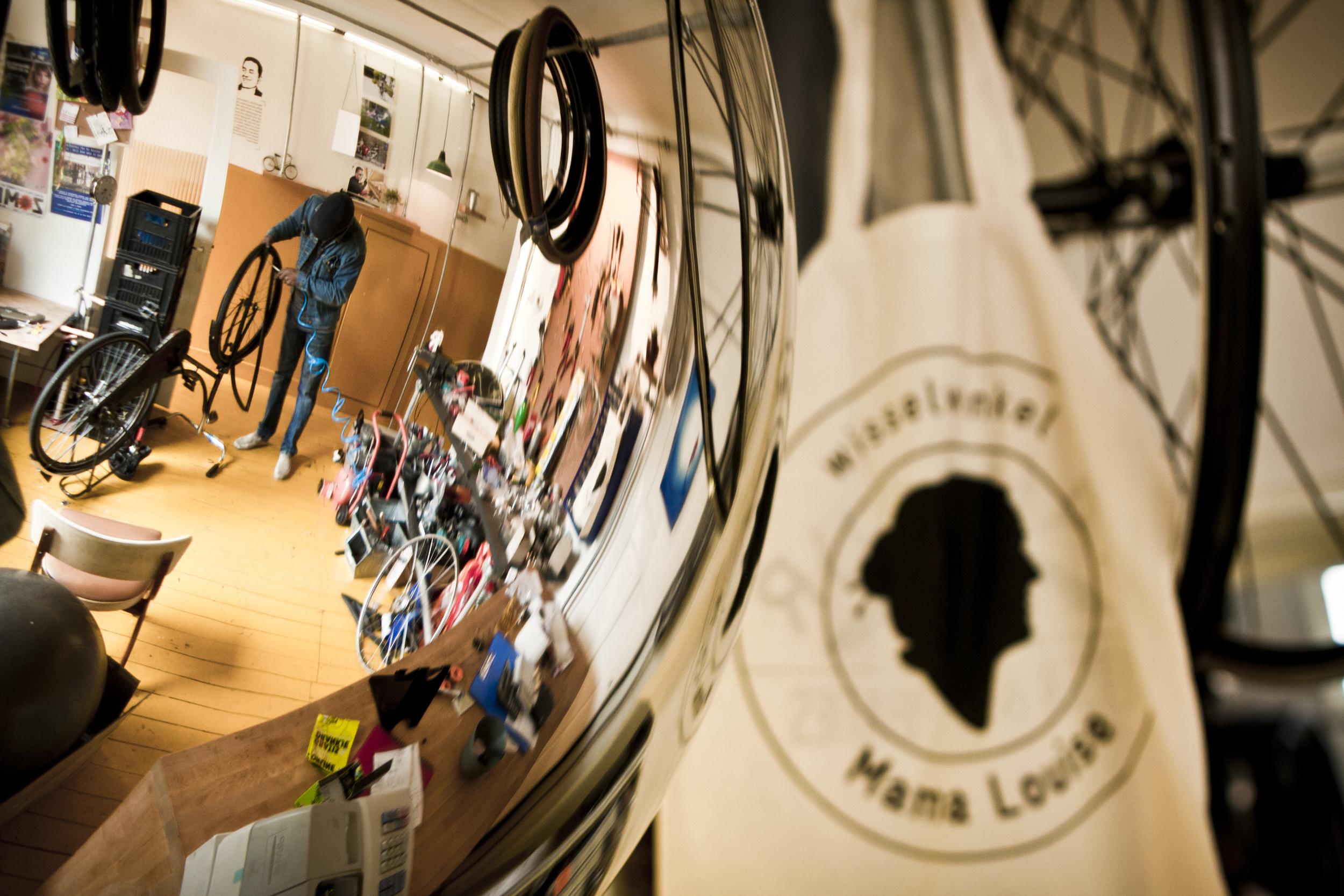 Wisselwinkel by Waarmakers Ontwerpers Interieur.jpg