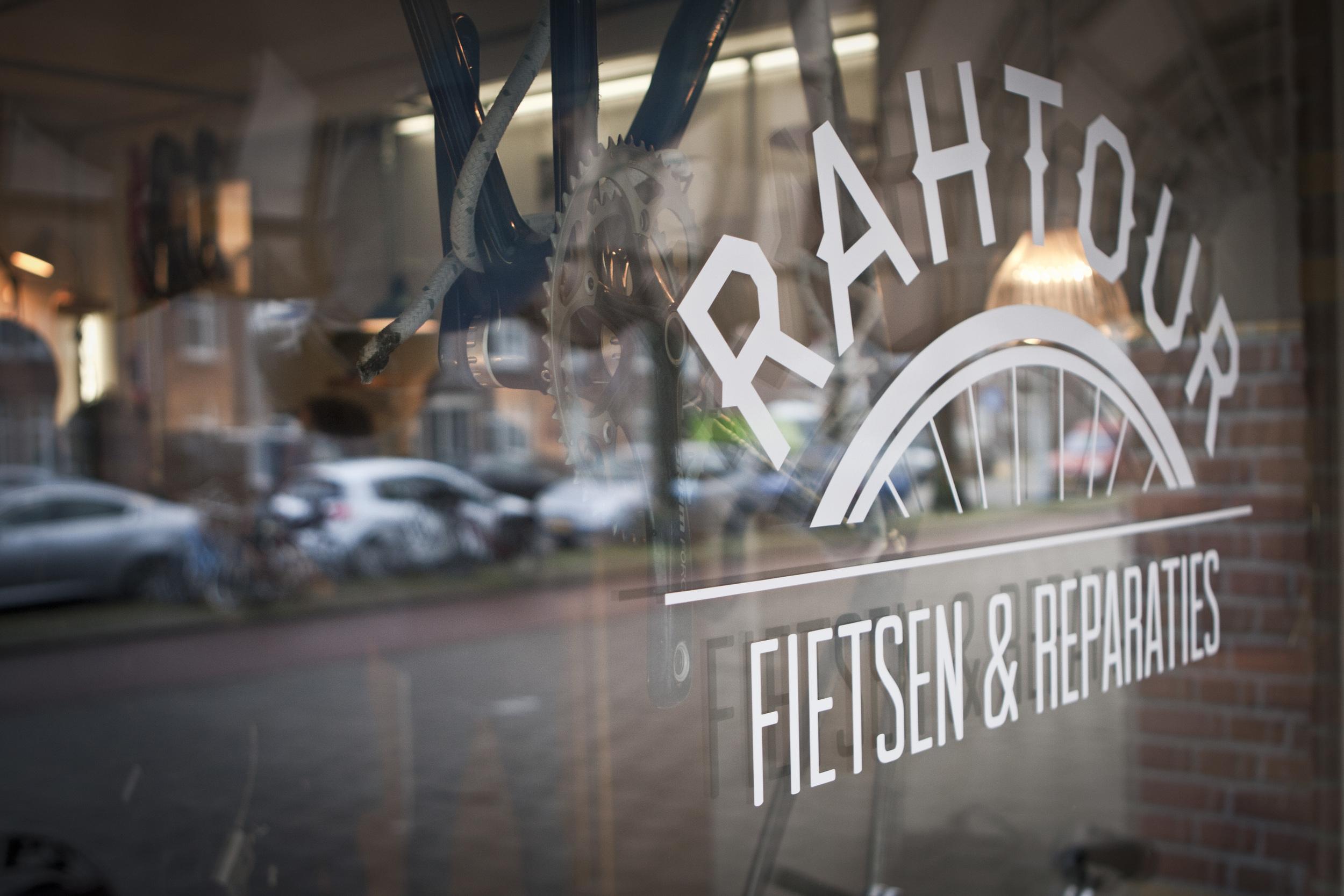 Wisselwinkel by Waarmakers Ontwerpers Raamsticker Fietsenwinkel.jpg
