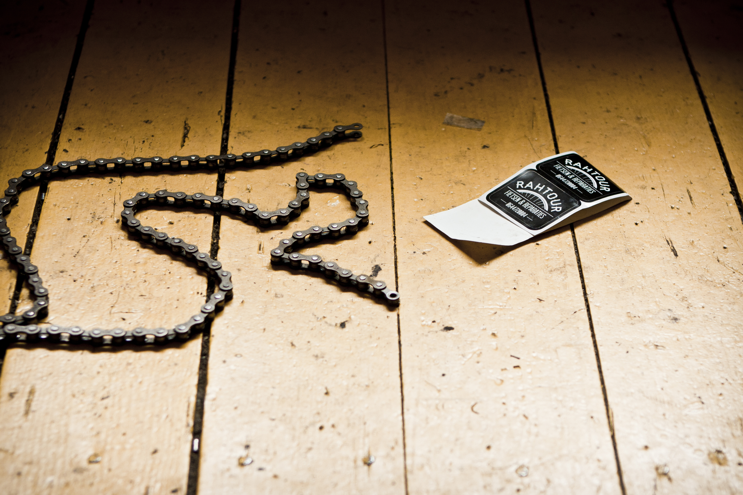 Wisselwinkel by Waarmakers Ontwerpers Stickers Fietsenwinkel.jpg