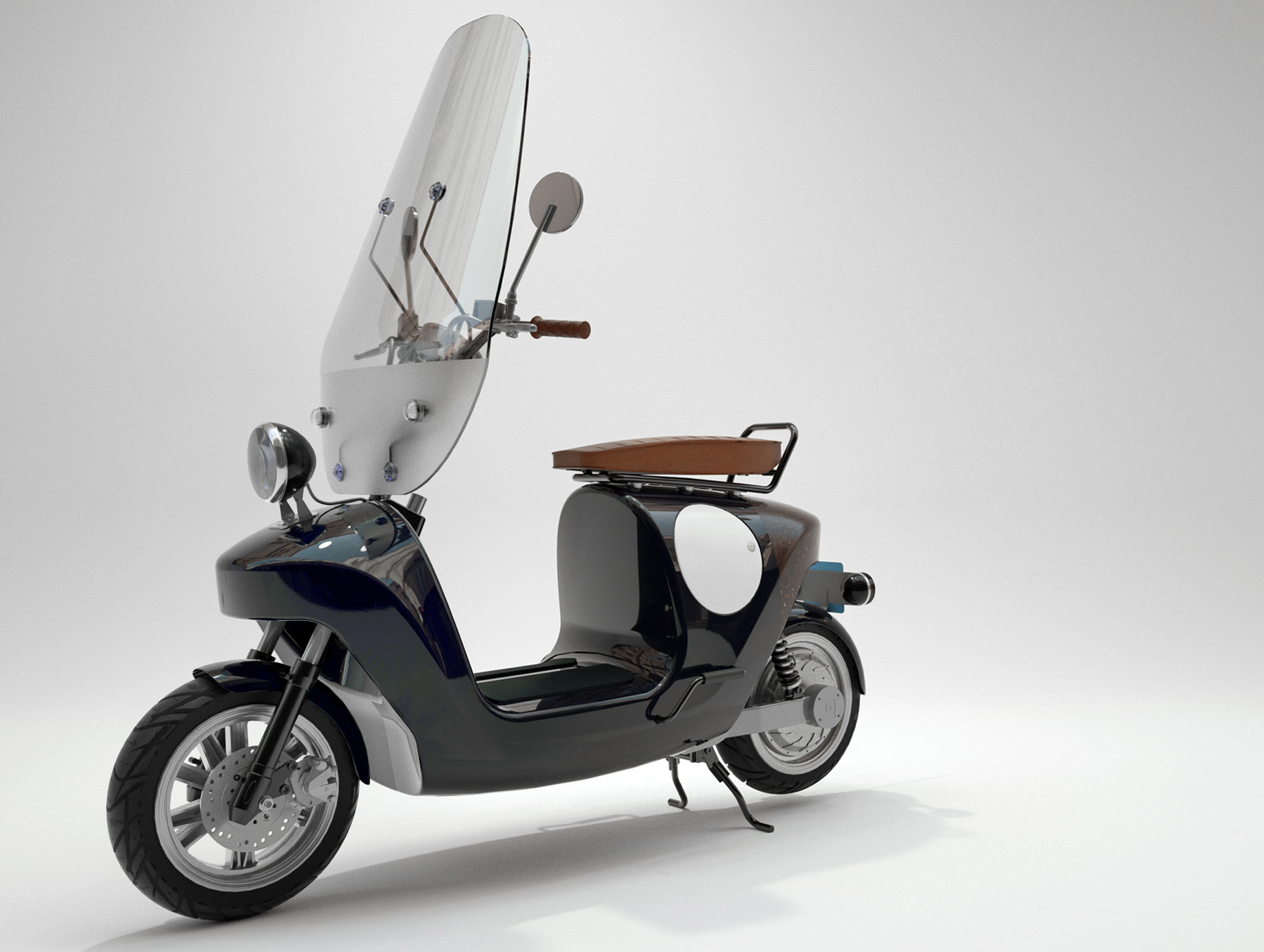 Be.e-frameless-biocomposite-electric-scooter-design-by-waarmakers-isometric 1.jpg