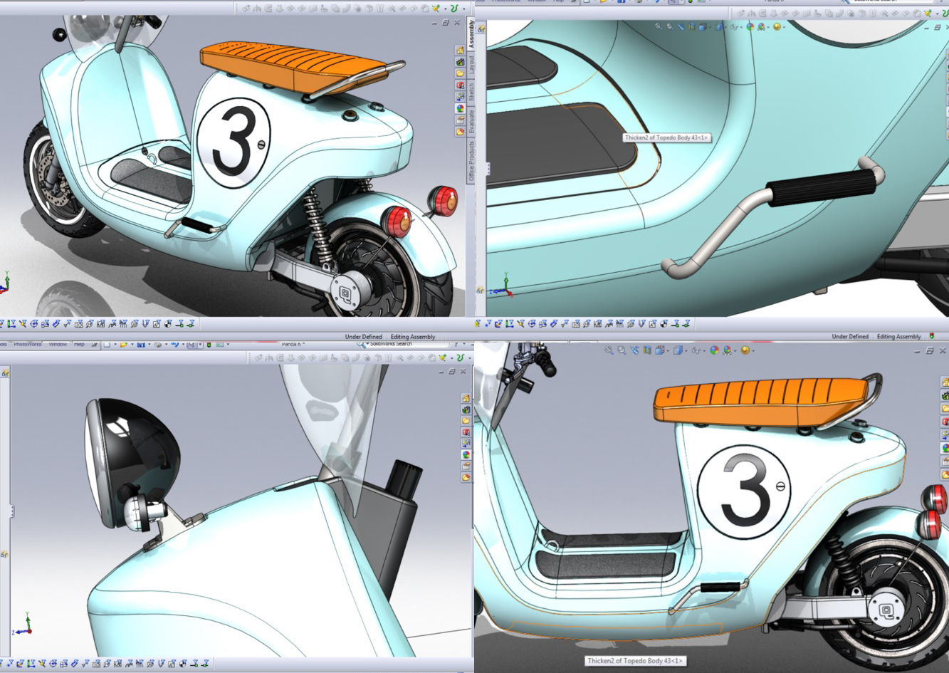 Waarmakers_Biosbased_Electric_Scooter_Design_Process_CAD_Model_3_copy.jpg