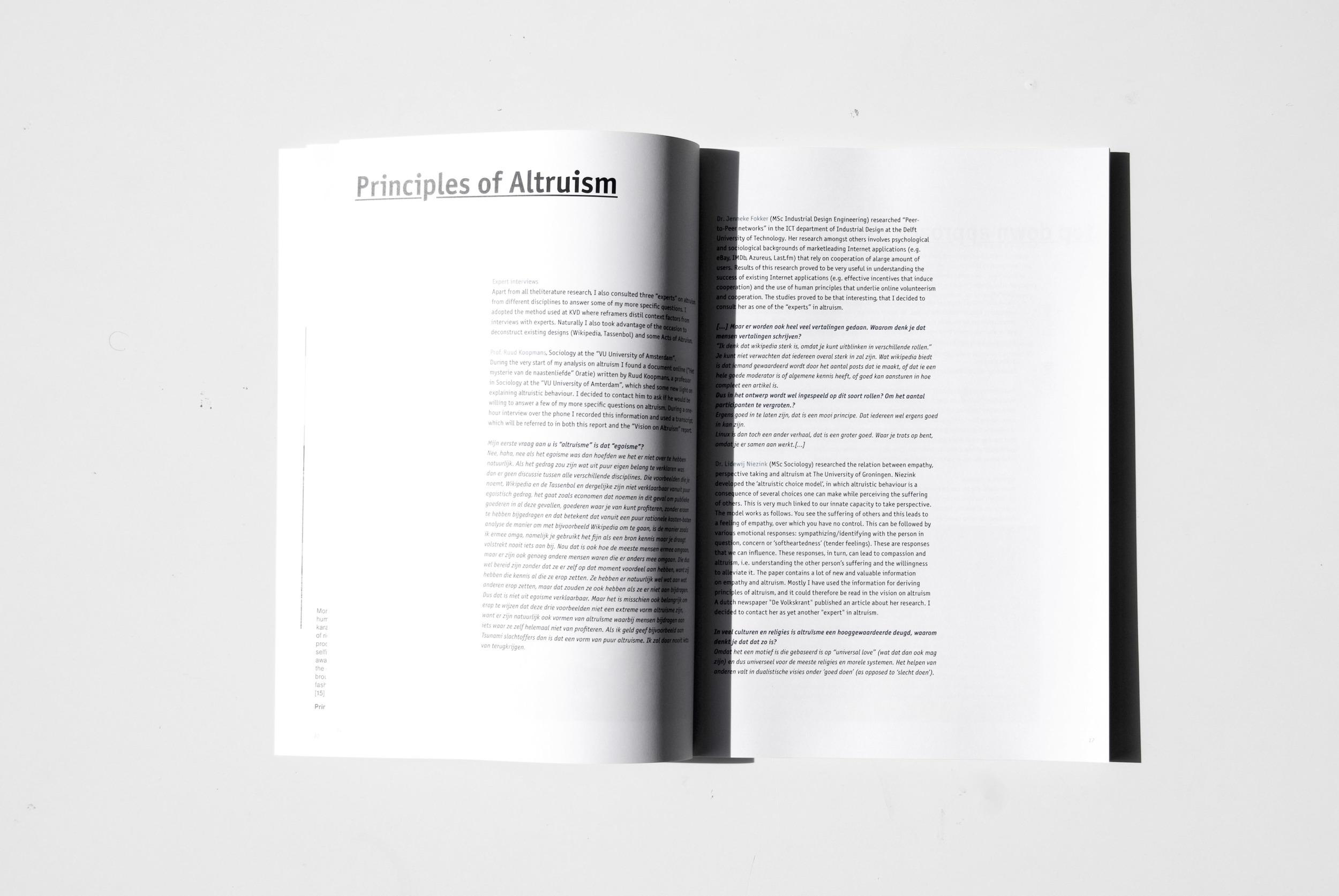 Altruism in Design5.jpg