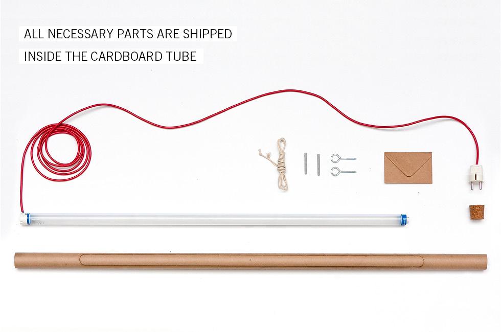 Waarmakers R16 Lasercut Cardboard Text Image-980x6503.jpg