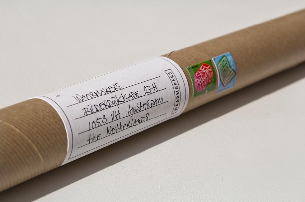 Waarmakers R16 Lasercut Cardboard Text Image-980x6506.jpg