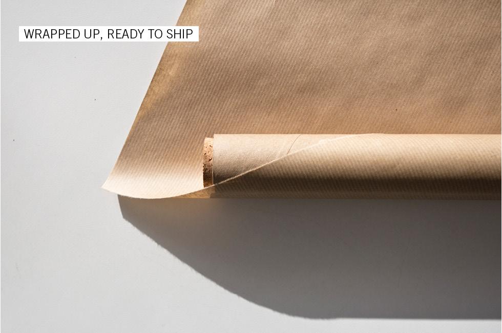 Waarmakers R16 Lasercut Cardboard Text Image-980x6505.jpg
