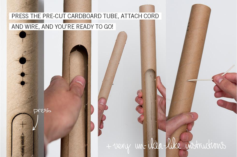 Waarmakers R16 Lasercut Cardboard Text Image-980x6507.jpg