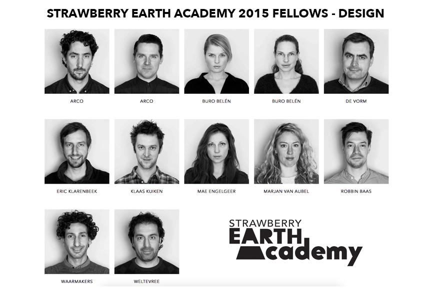 Strawberry_Earth_Academy_2015_-_Fellows_DESIGN_-_Fotografie_Daniel_Cohen.jpg