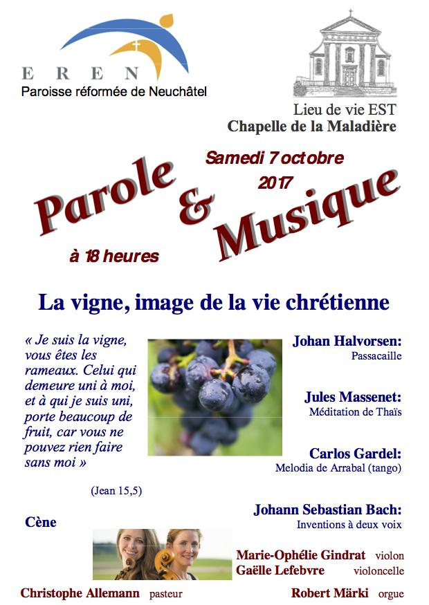 Parole et Musique 2017-10-07.png