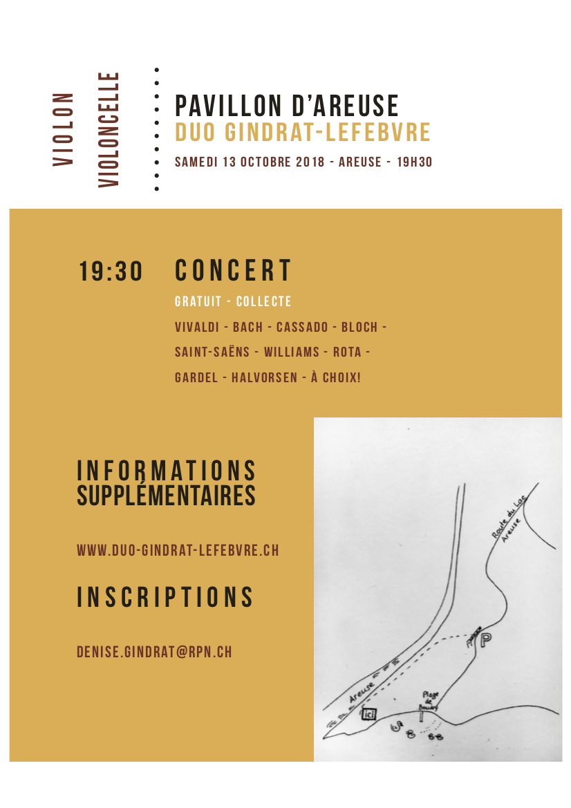 programme Gindrat-stoll P2.png