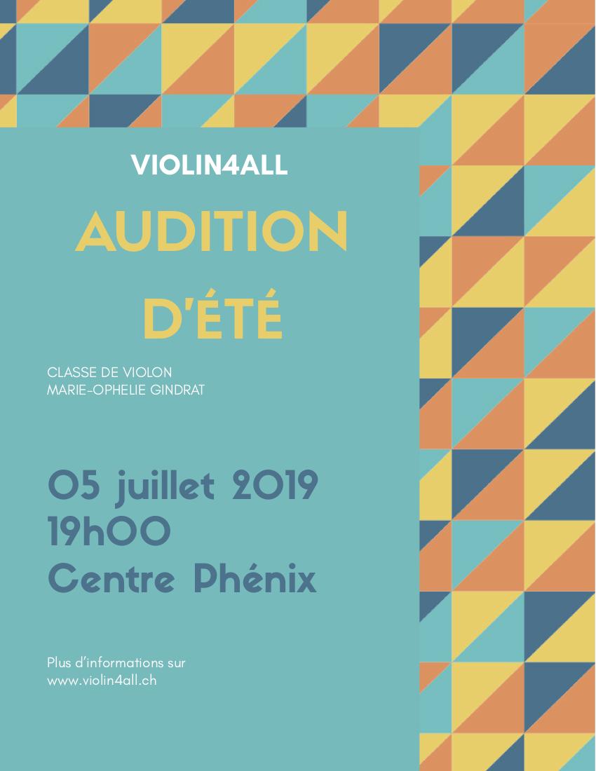audition juillet 2019.png