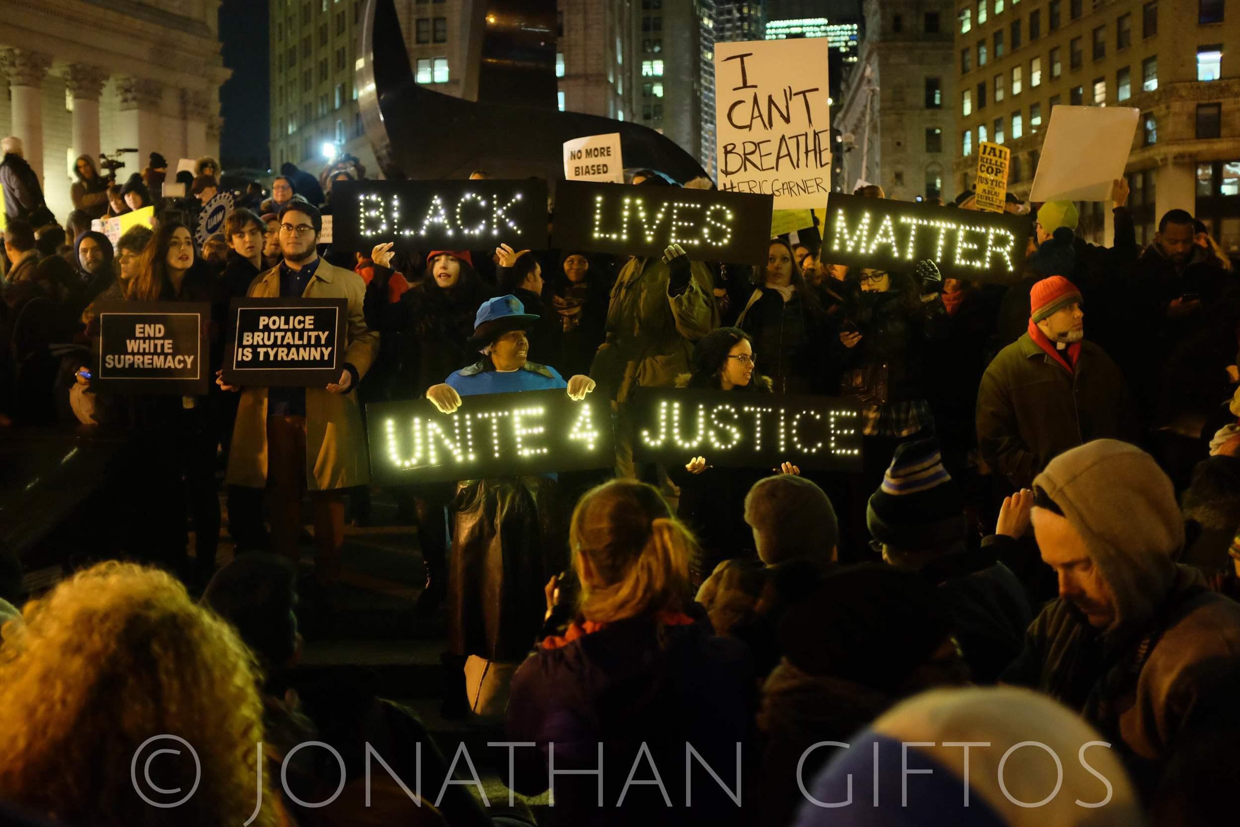 Black Lives Matter Lights.JPG