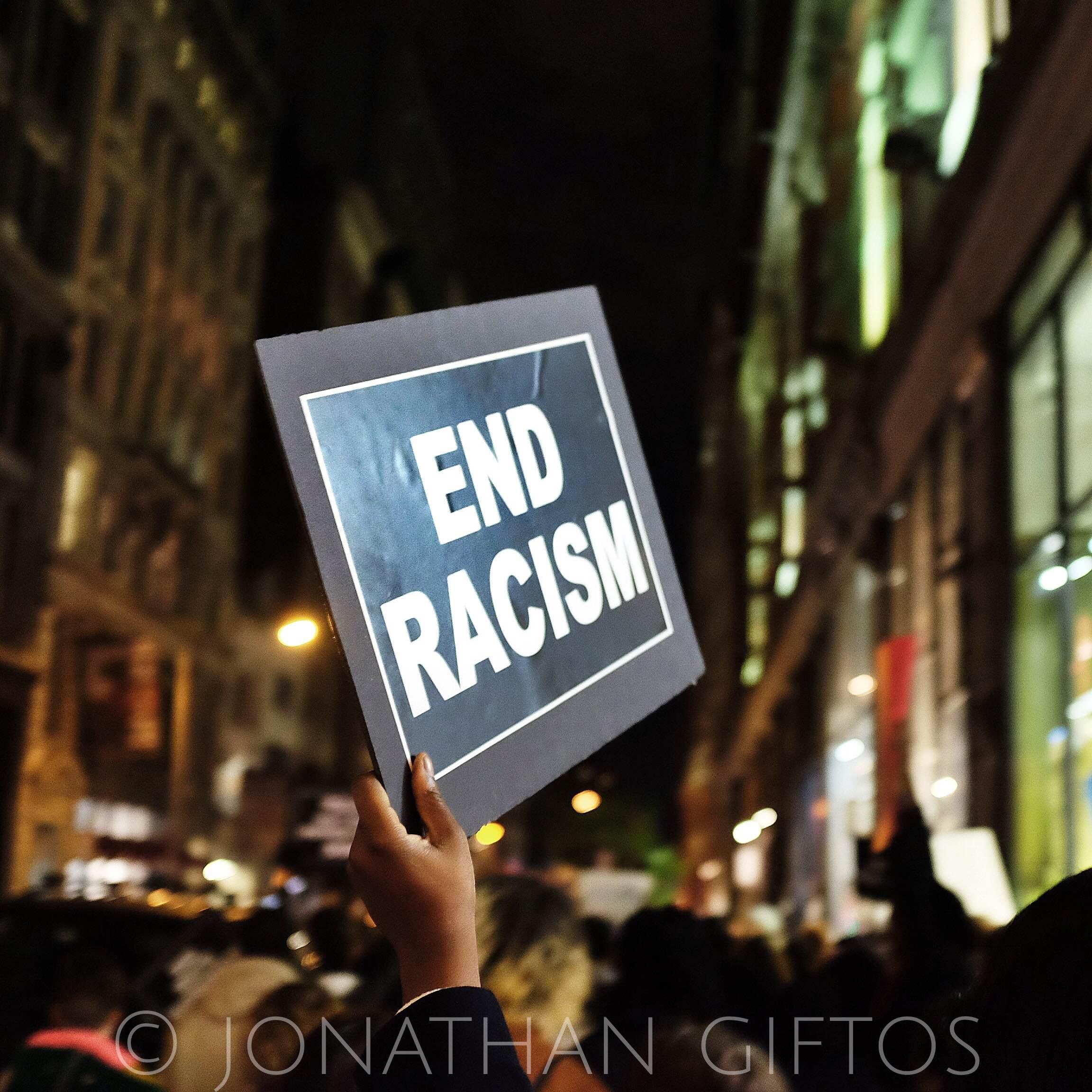 End Racism.JPG