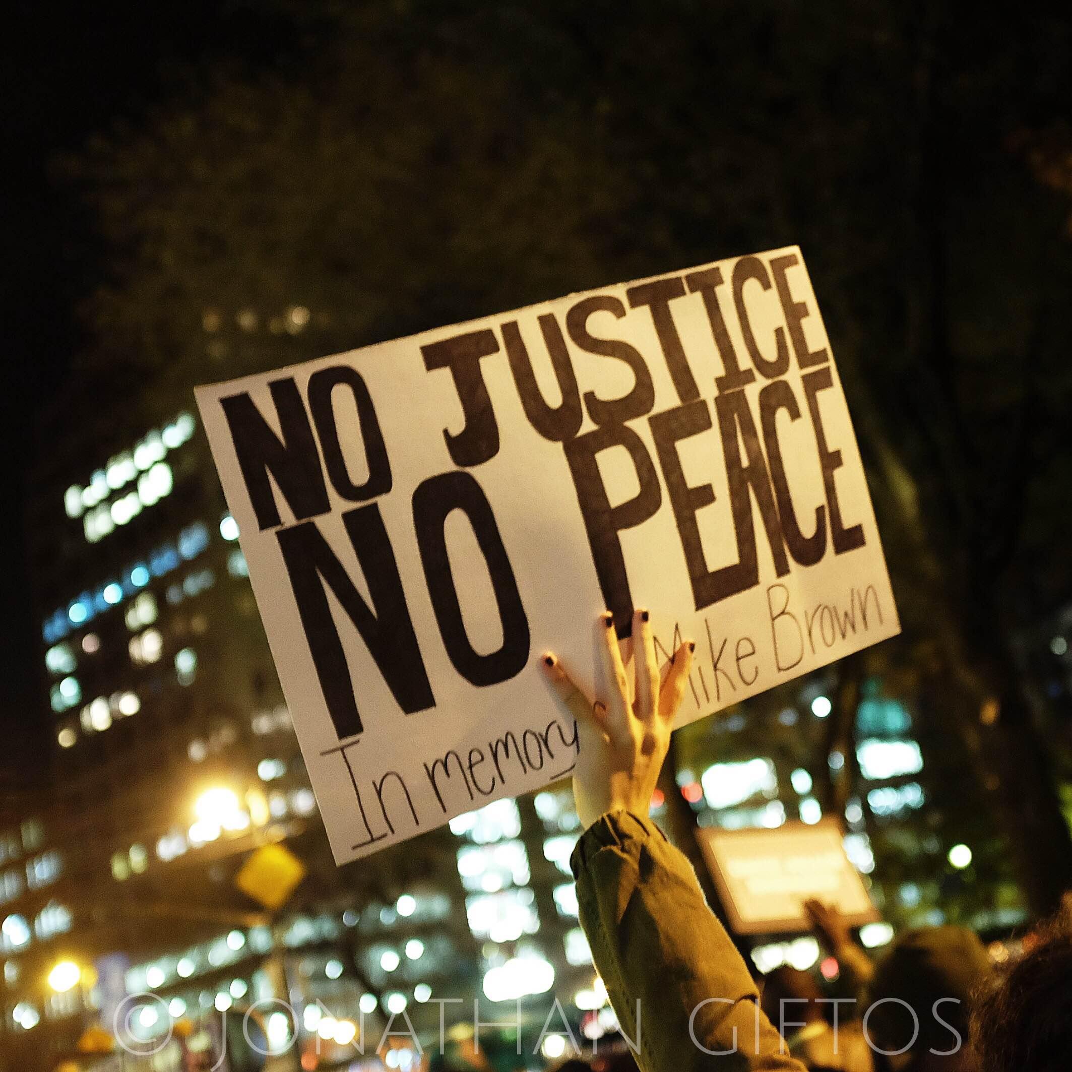 No Justice No Peace Big.JPG