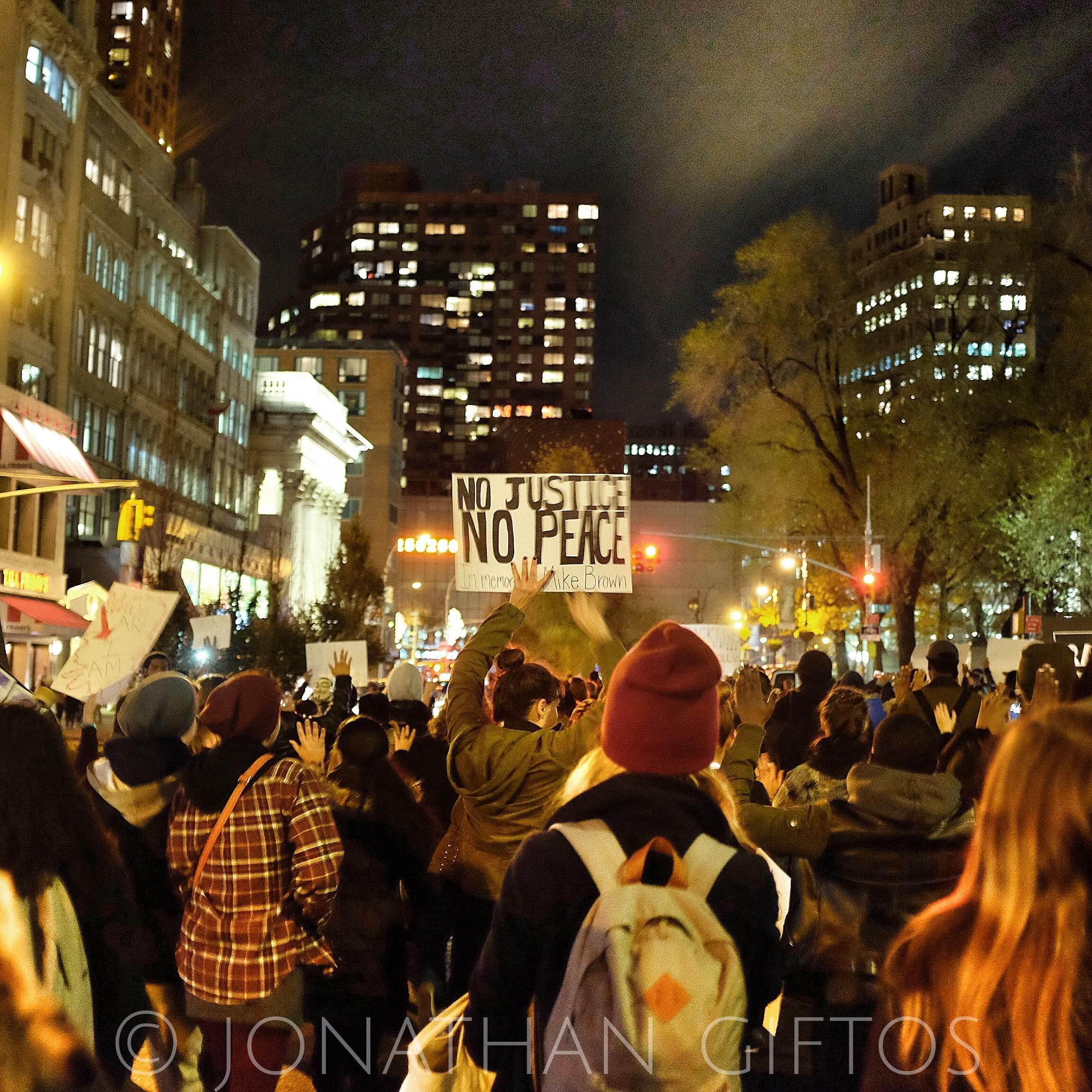 No Justice No Peace Small.JPG