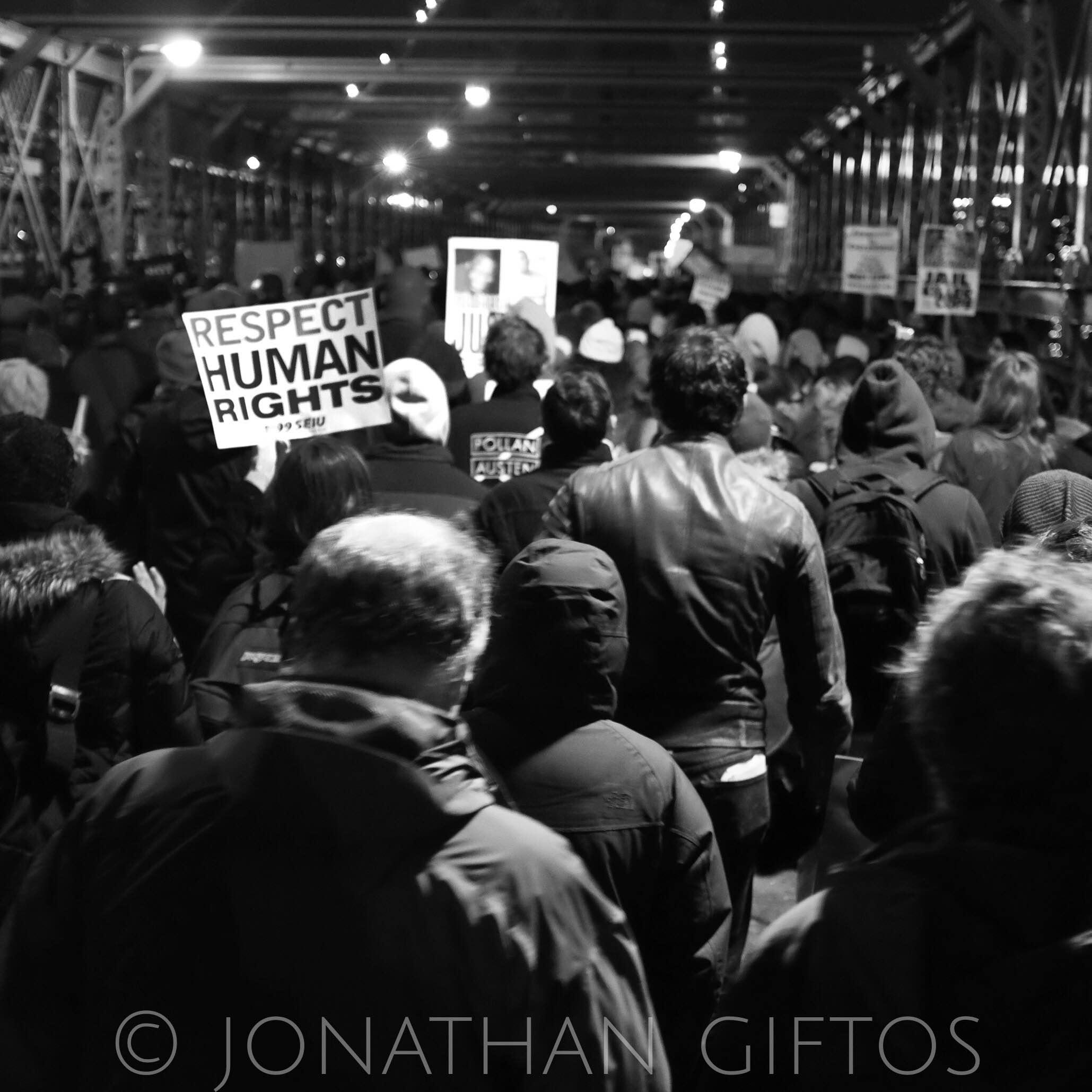 Respect Human Rights.JPG
