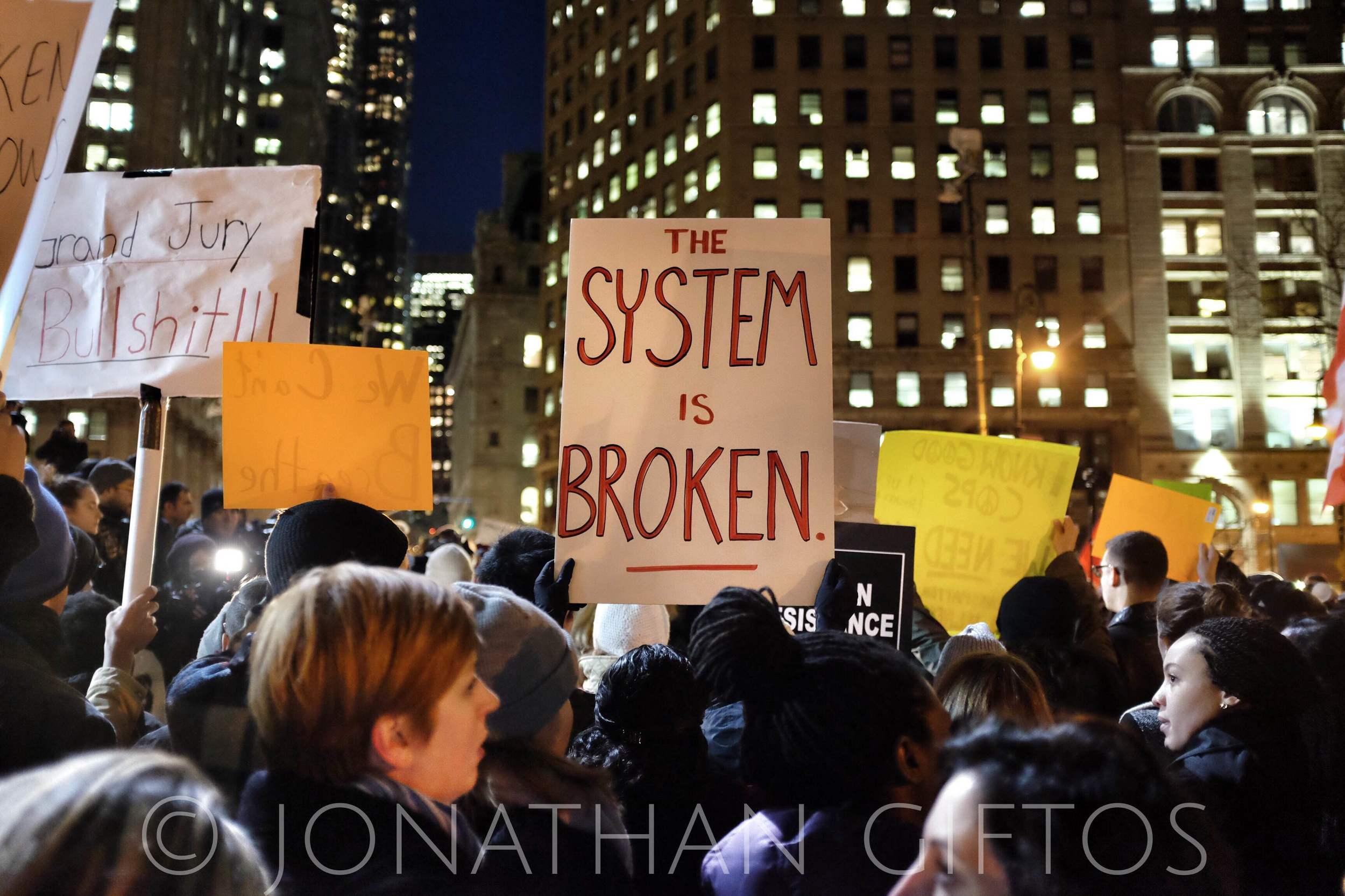They System is Broken.JPG