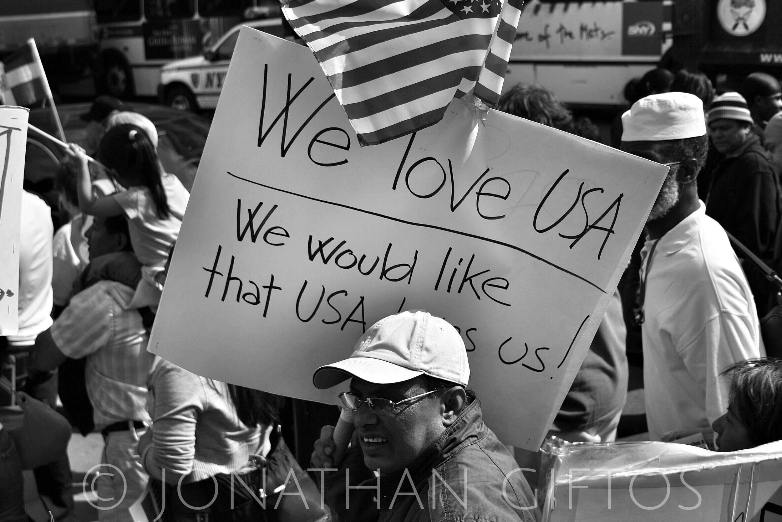 We Love USA.JPG