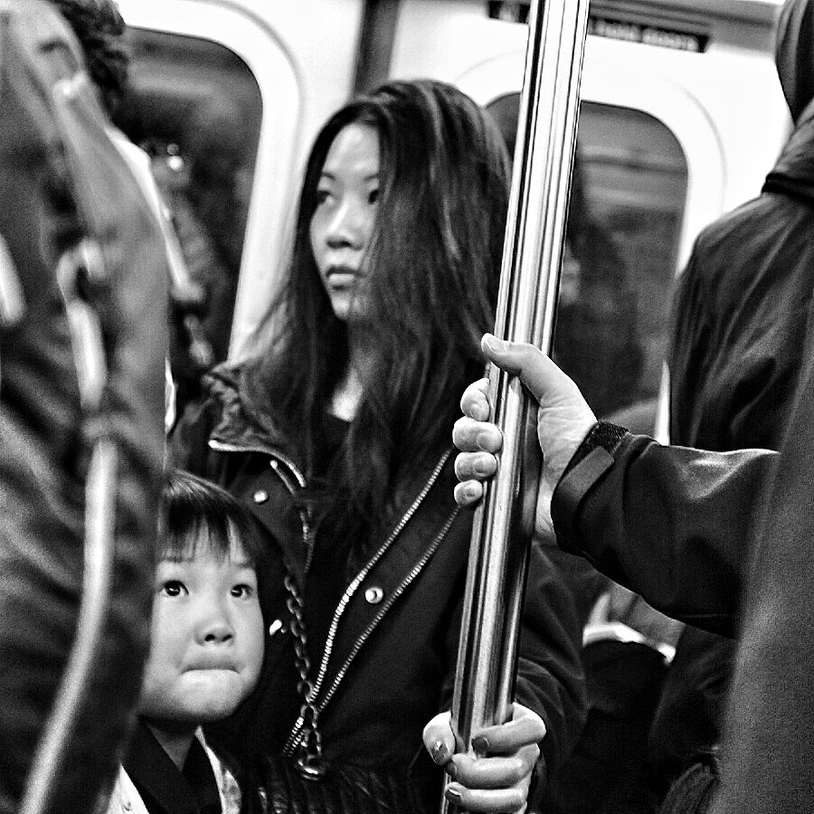 Little Man, D Train (2015)