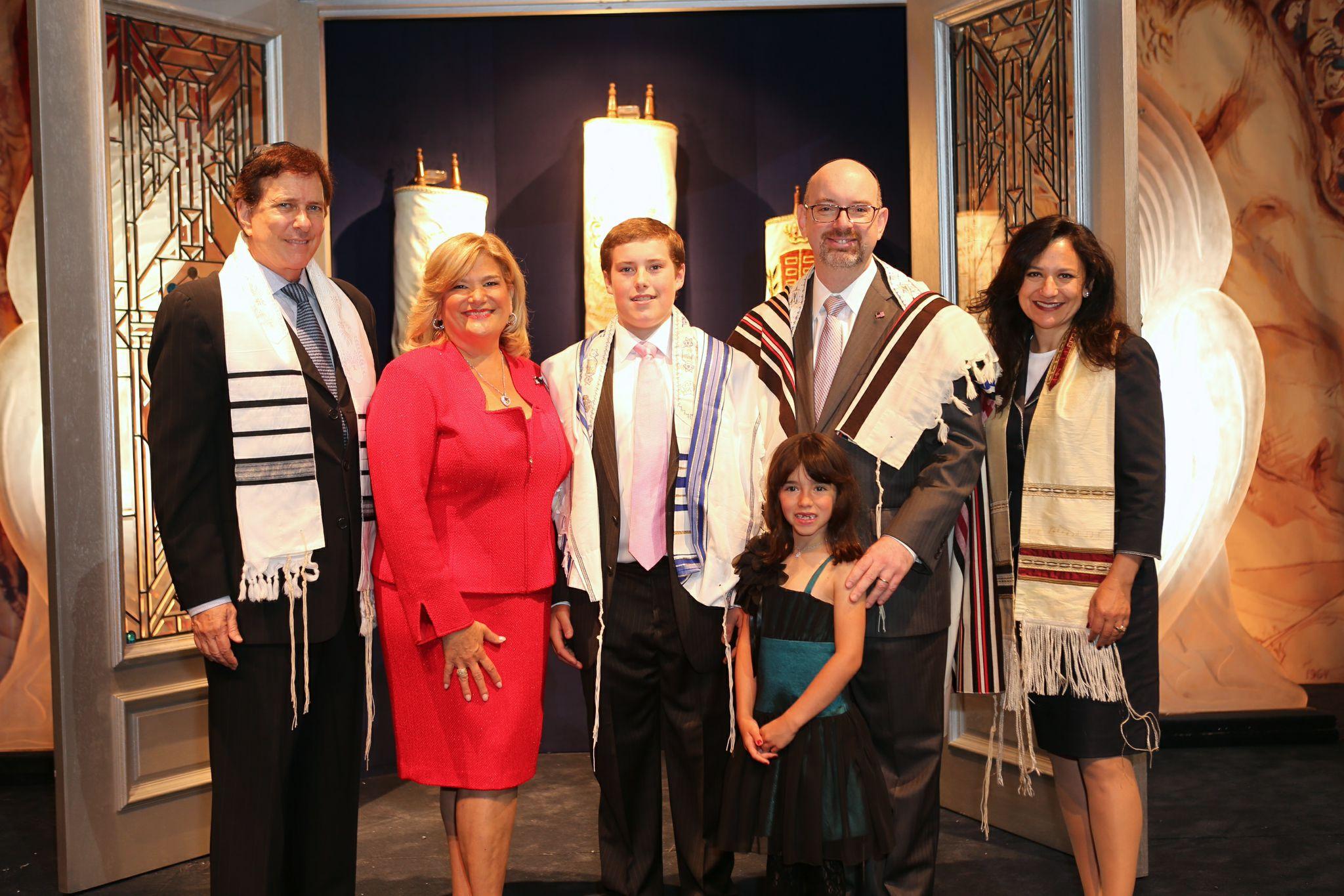 Rabbidavidbaronweddings
