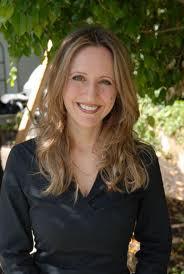 1377109658_Music Composer Sharon Farber Hi Res.jpg