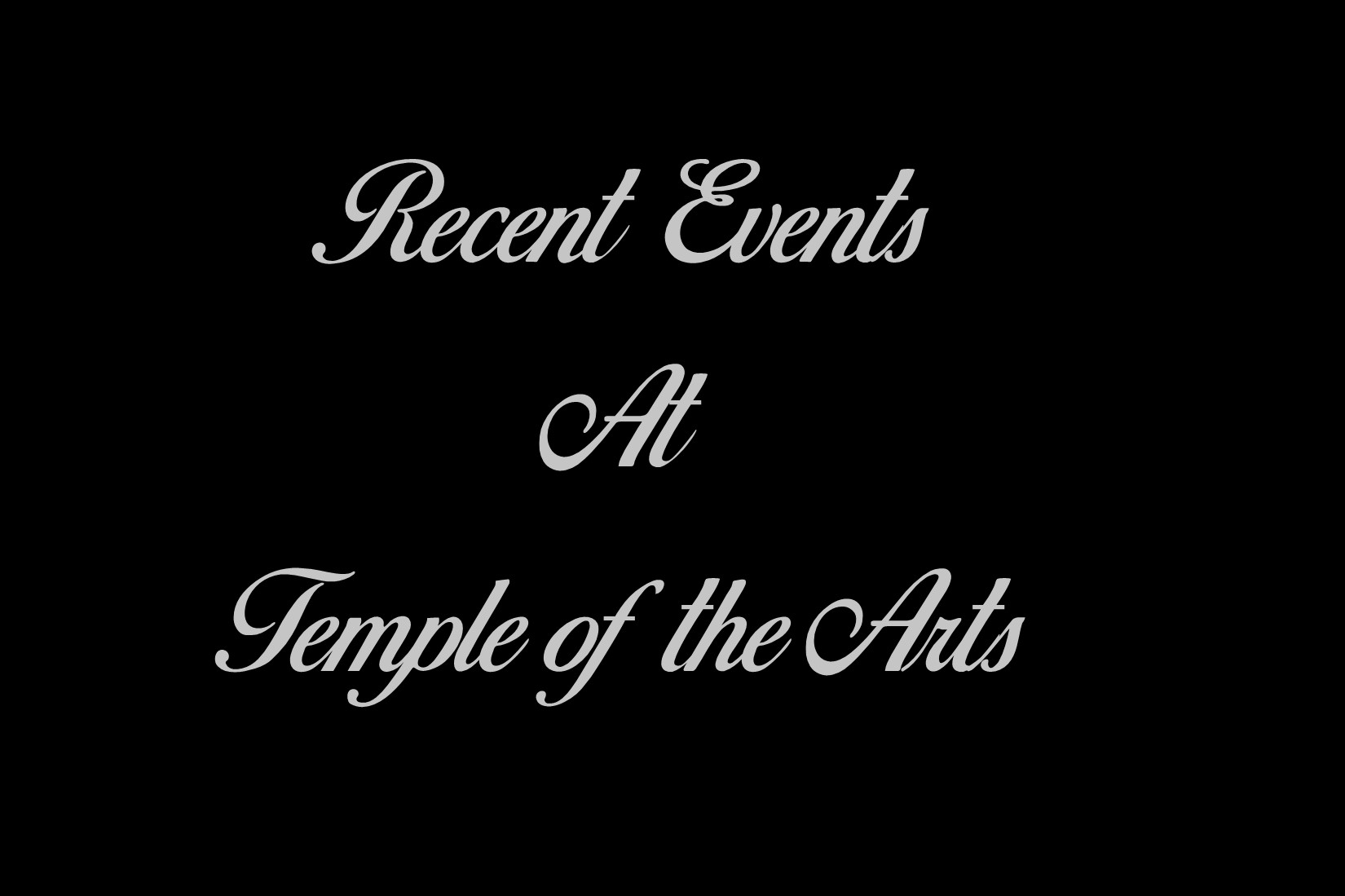 Recent Events .jpg