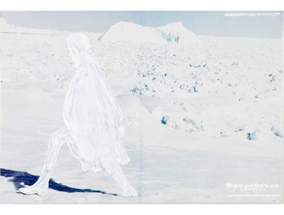 08-Snow.jpg