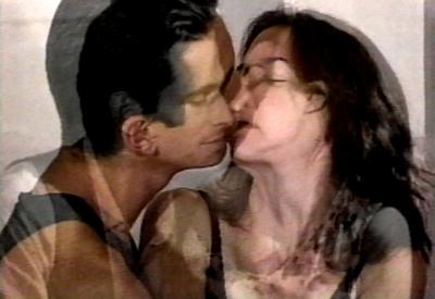 kiss_5.jpg