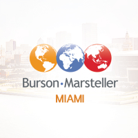 Burston Marsteller Miami.png
