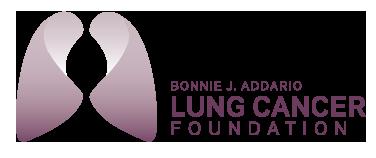 BonnieJAddario_Logo.png
