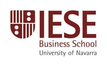 iese-web-logo.jpg