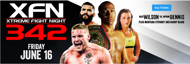 XFN+-+Mixed+Martial+Arts+Live+in+Ft+Lauderdale+-+Empire+Video+Productions.png